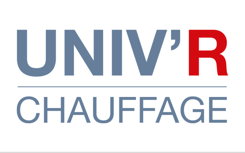 Univ'R Chauffage, les retours sur la labellisation LONGTIME®