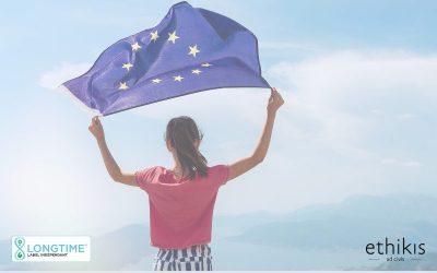 Le Parlement Européen vote et soutient la politique de produits durables