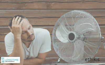 Enquête sur la durabilité des ventilateurs